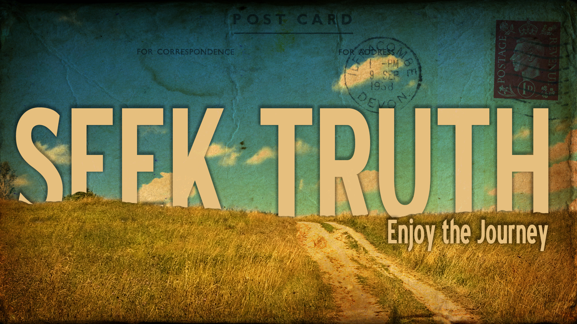 http://joshfults.files.wordpress.com/2012/06/seek-truth.jpg