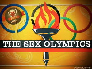Best of 2012_Sex Olympics