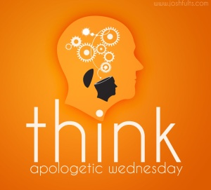 think_apologetics